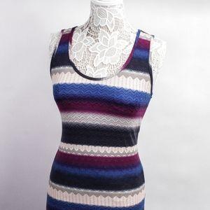 Karina Grimaldi maxi dress Mint Condition USA